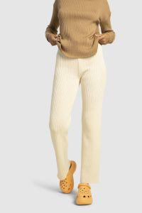 Cara meriino püksid valged