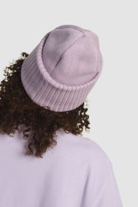 Fuyu meriino müts violett