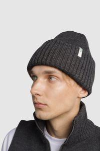 Fuyu meriino müts söehall