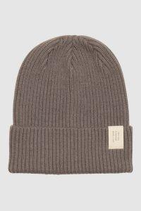 Hiro meriino müts hall