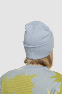 Iki meriino müts helesinine