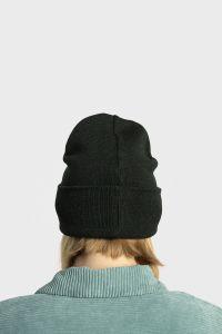 Iki meriino müts tumeroheline
