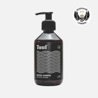 Tuul Lab šampoon
