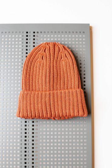 Takashi meremehemüts oranz