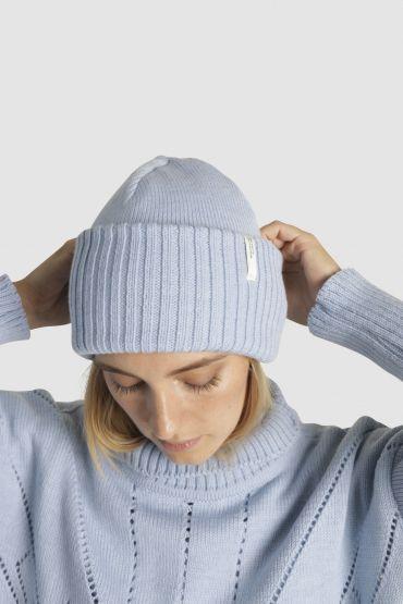 Fuyu meriino müts helesinine