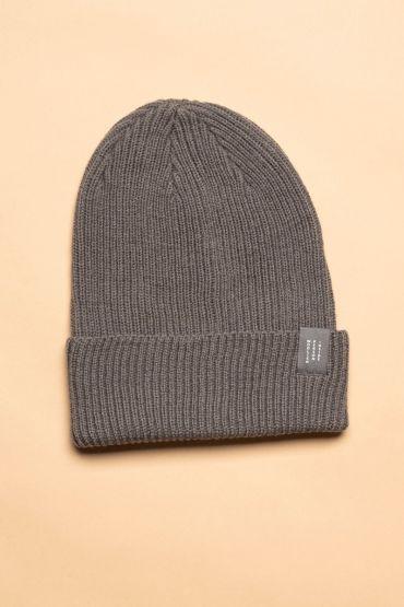 Hiro müts hall