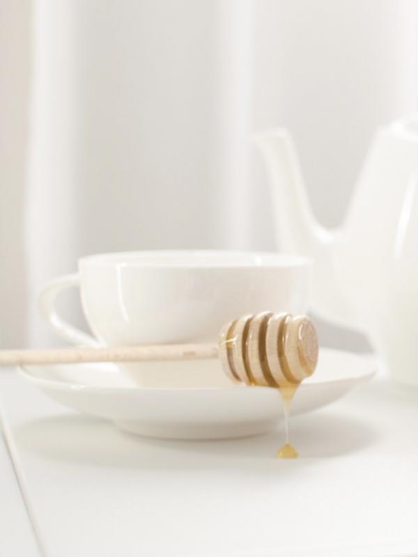 Nordic Honey puidust meevurr
