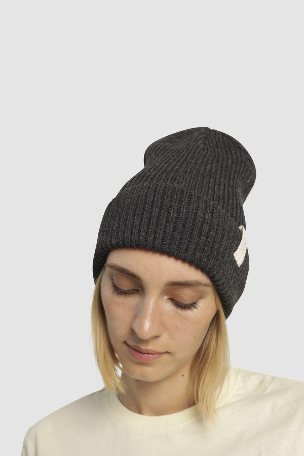 Hiro meriino müts süsihall