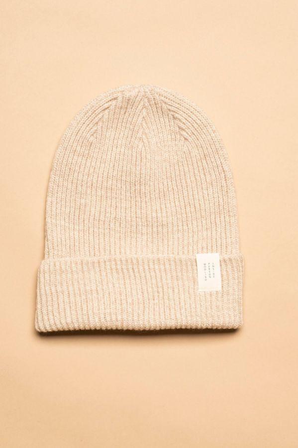 Hiro müts beez / valge
